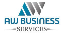 AW Business Services